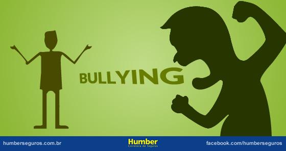 Bullying-ambiente-trabalho