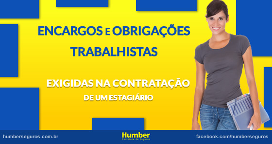 encargos_e_obrigacoes_trabalhistas_de_um_estagiario