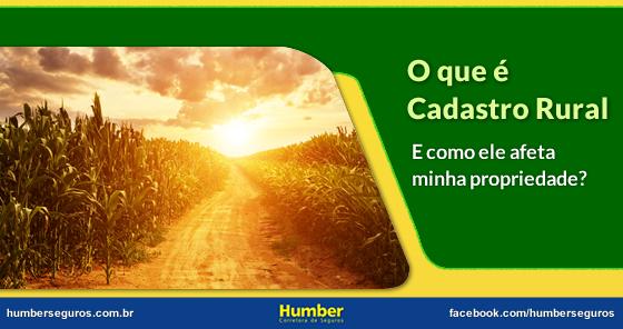 o_que_e_cadastro_rural_e_como_ele_afeta_minha_propriedade