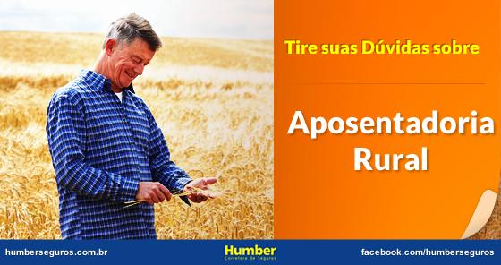 o_que_e_aposentadoria_rural