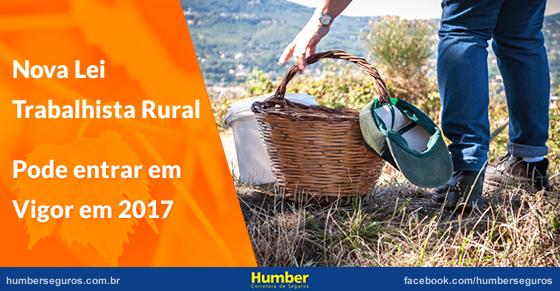 nova_lei_trabalhista_rural_pode_entrar_em_vigor_em_2017