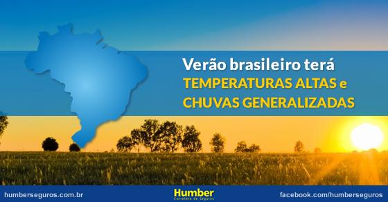 verao_brasileiro_tera_temperaturas_altas_e_chuvas_generalizadas