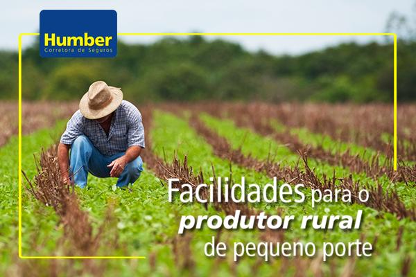 produtor-rural