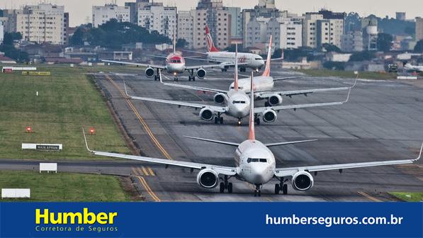 novas-regras-aeroportos