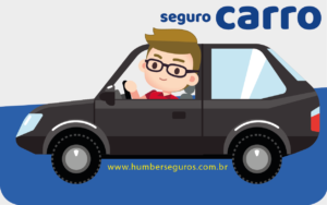 blog_auto-05