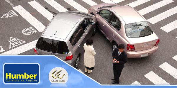 Dicas-para-evitar-acidentes-no-trânsito