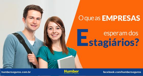 o_que_as_empresas_esperam_dos_estagiarios