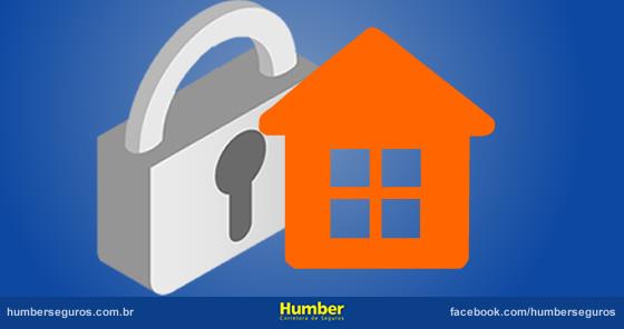 Vale a pena investir num seguro residencial?