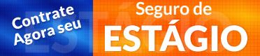 seguro_estagio
