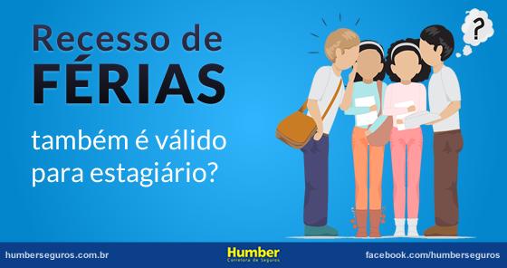recesso_de_ferias_tambem_e_valido_para_estagiario