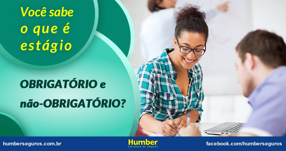 voce_sabe_o_que_e_estagio_obrigatorio_e_nao_obrigatorio