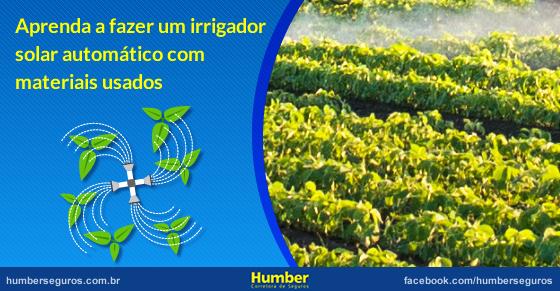 aprenda_a_fazer_irrigador_solar_automatico_com_materiais_usados