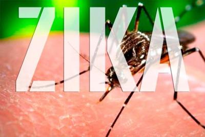 Ministério da Saúde declara fim da emergência nacional para zika
