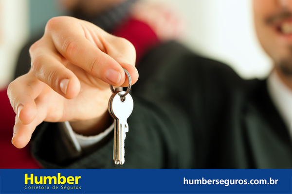 Alugar casa ou apartamento: o que você precisa saber?