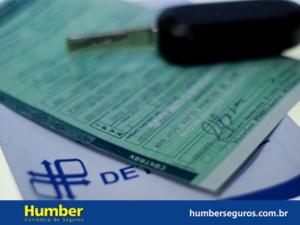 IPVA, DPVAT e Licenciamento: entenda os impostos de começo de ano