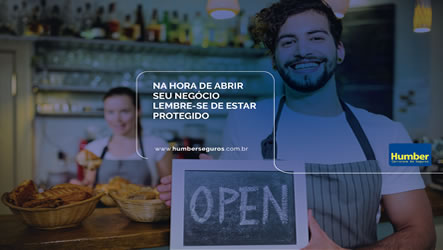 Onde é mais rápido abrir uma empresa no Brasil