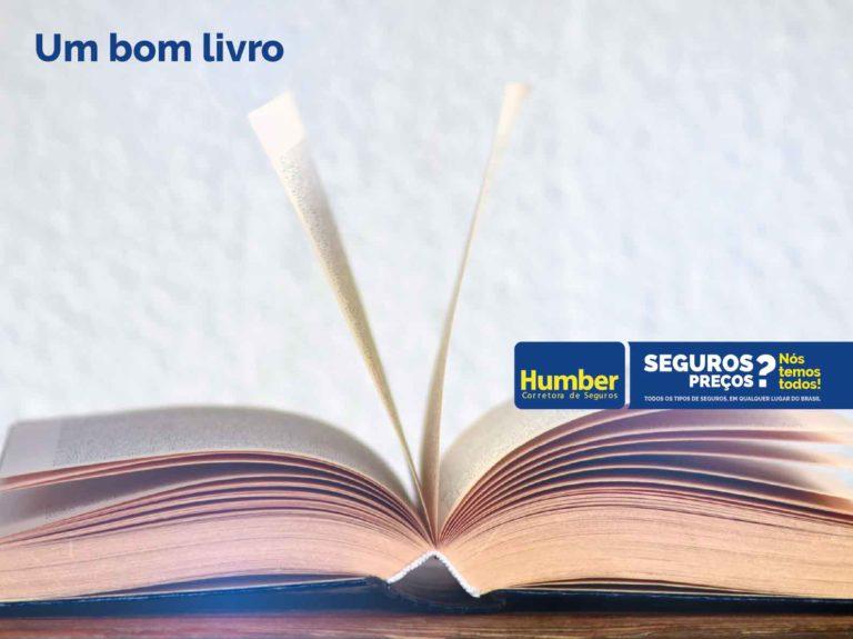Quanto tempo um bom livro leva para ser escrito?