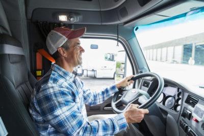 10 profissões de alto risco que precisam de um seguro contra acidentes