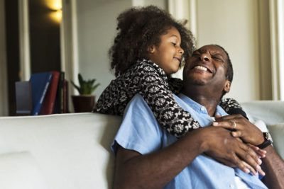 Veja como garantir os sonhos da família com o seguro de vida!