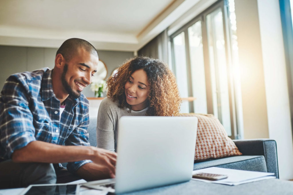 como fazer um planejamento financeiro familiar