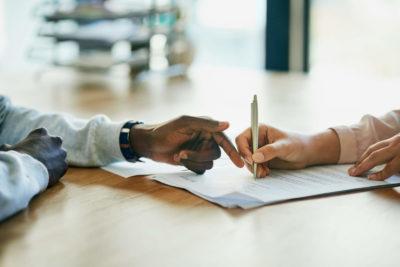 Contrato de seguro: tudo que você precisa saber antes de assinar um!