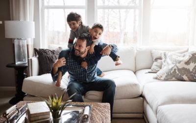 Conheça agora as regras para comprar um seguro de vida!