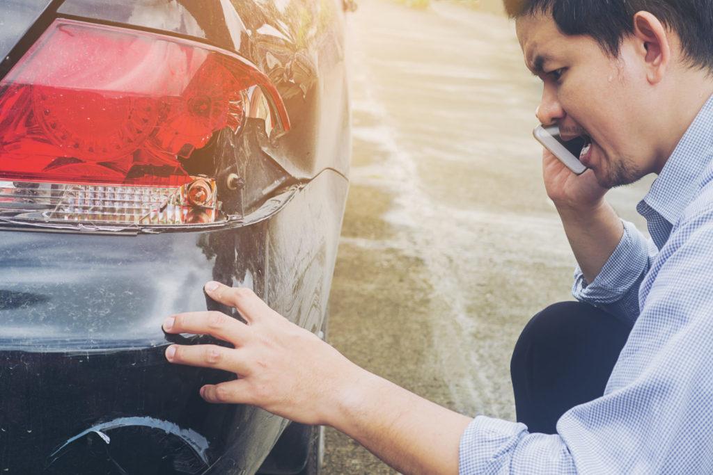 Entenda porque vale a pena fazer seguro para carro
