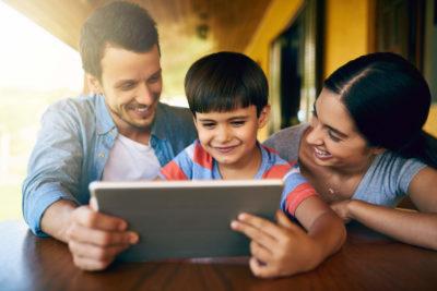 Seguro residencial online: como fazer e quais são suas vantagens?