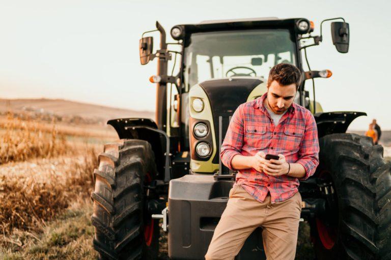 Crédito agrícola: o que é e quem pode ter? Saiba agora