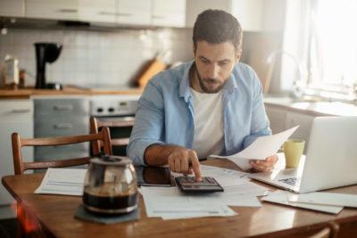 Como fazer para ter uma reserva financeira? Veja passos importantes