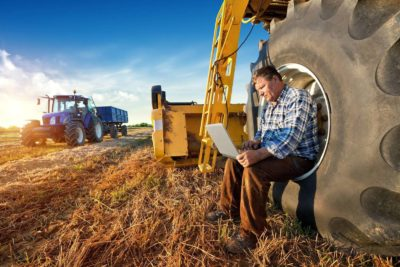Seguro agrícola e crédito agrícola: qual a diferença?