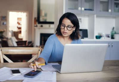 Entenda agora mesmo como calcular o valor da cobertura do seguro de vida