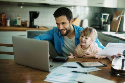 6 questões sobre cotação de seguros que você precisa entender