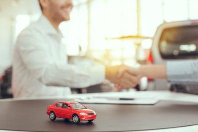 Como saber qual o seu perfil para contratar um seguro? Saiba aqui!