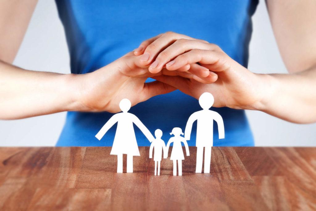 seguro de vida personalizado