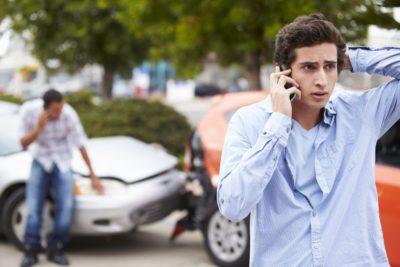 Saiba como acionar corretamente o seguro em situações emergenciais