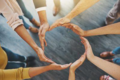 Entenda como funciona o seguro de acidentes pessoais em grupo