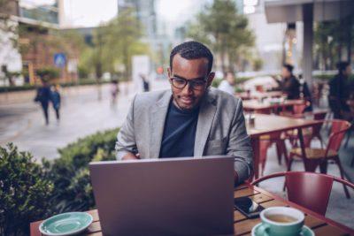 Seguro de notebook: saiba como funciona e quais os benefícios