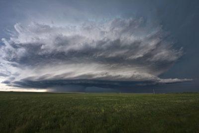 Meteorologia para agricultura: entenda a importância para o negócio