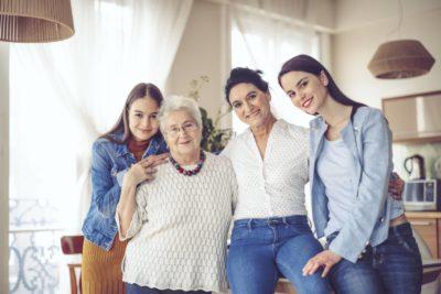 Entenda de uma vez a diferença entre seguro de vida e previdência privada