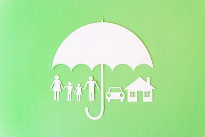 Seguro residencial: 4 dicas para economizar e manter-se protegido