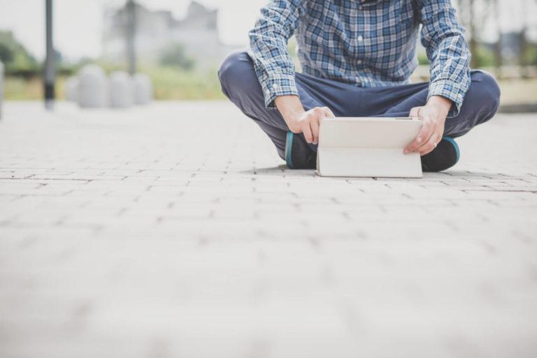 Por que você deve ter um seguro para smartphones e tablets?