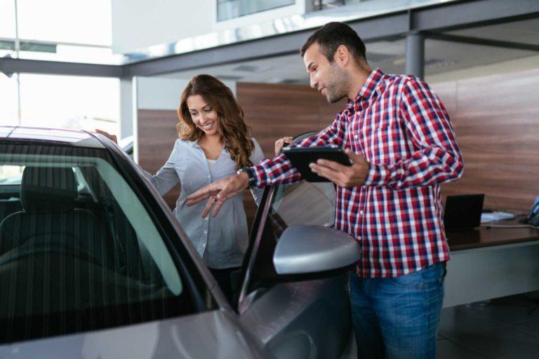 Carro novo ou usado: qual é a melhor opção para você?
