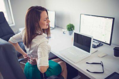 Riscos ocupacionais no trabalho: entenda cada um dos grupos