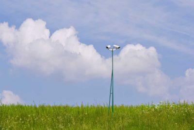 Segurança em propriedades rurais: tudo o que você precisa saber!
