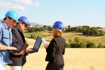 Saiba como fazer o planejamento de propriedades rurais!