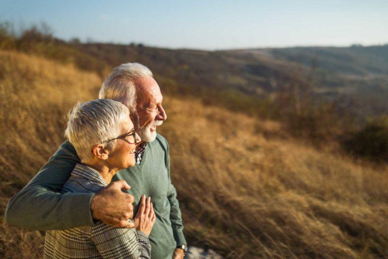 Existe seguro de vida para idosos? Descubra aqui!