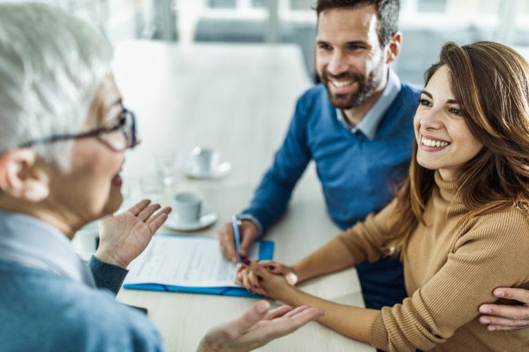 4 cuidados essenciais que você deve ter ao renovar seu seguro