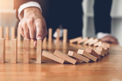 O que é lucro cessante e quais são suas implicações no seguro empresarial?