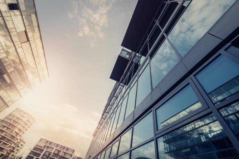 O que é SUSEP e qual a sua relevância no mercado de seguros?